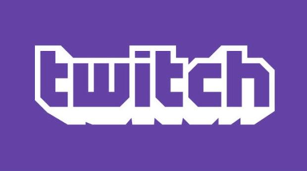 Twitch: Amazon, nicht YouTube, schluckt den Spielestreaming-Anbieter für eine Milliarde Dollar