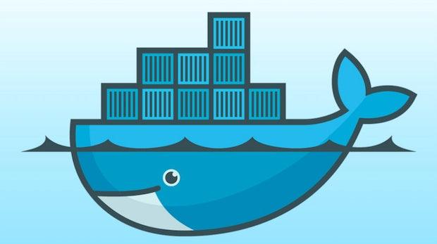 Docker: Das steckt hinter der Technologie, die uns die Cloud 2.0 bescheren könnte