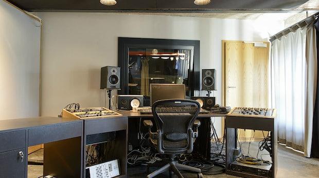SoundCloud am Scheideweg: Wie das Berliner Startup jetzt Geld verdienen will
