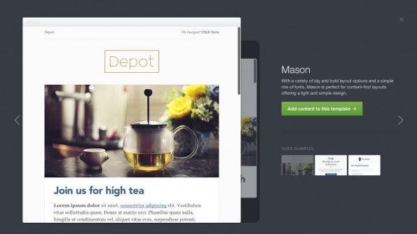 http://t3n.de/news/wp-content/uploads/2014/06/canvas_e-mail-marketing_0-595x334.jpg