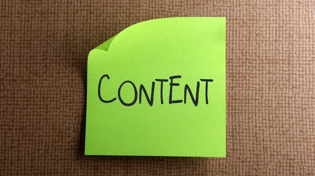 Content-Promotion-Services im Test: So gut funktionieren Outbrain, plista, Ligatus, Facebook und Google