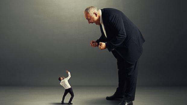 """Kulturwandel im Management: """"Startups brauchen reife, reflektierte Chefs"""""""
