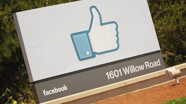 Bye, bye Fan-Gate: Facebook verbietet Like-Zwang für Gewinnspiele und andere Apps [Update]