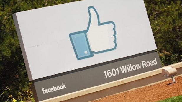 Anzeigenpreise und Performance bei Facebook: Diese Branchen kriegen die meisten Klicks