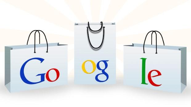 Google soll einen Kaufen-Button in seine mobile Suche einbauen