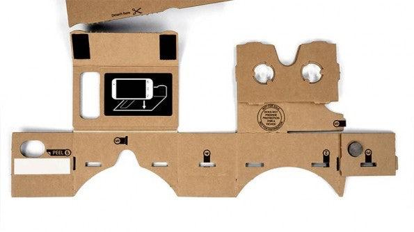 http://t3n.de/news/wp-content/uploads/2014/06/google_cardboard_1-595x334.jpg
