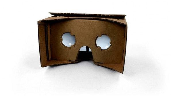 http://t3n.de/news/wp-content/uploads/2014/06/google_cardboard_10-595x334.jpg