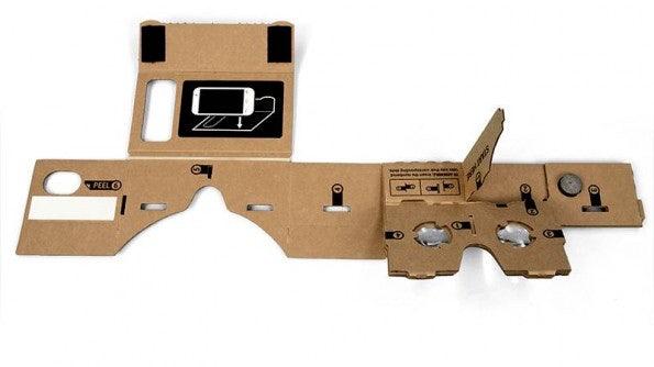 http://t3n.de/news/wp-content/uploads/2014/06/google_cardboard_2-595x334.jpg