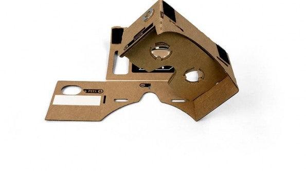 http://t3n.de/news/wp-content/uploads/2014/06/google_cardboard_3-595x334.jpg