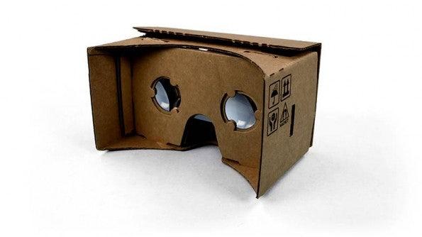 http://t3n.de/news/wp-content/uploads/2014/06/google_cardboard_9-595x334.jpg