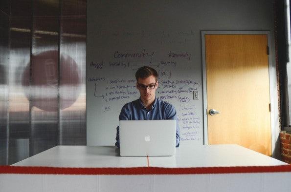 (Bild: Startup Stock Photos)
