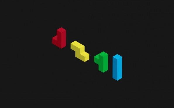 """Zum Download: <a href=""""http://simpledesktops.com/browse/desktops/2012/jan/25/tetis/"""">SimpleDesktops</a>."""