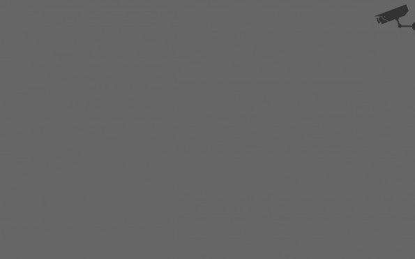 """Zum Download: <a href=""""http://simpledesktops.com/browse/desktops/2011/sep/22/smile/"""">SimpleDesktops</a>."""