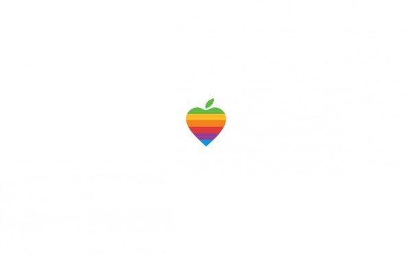 "Zum Download: <a href=""http://simpledesktops.com/browse/desktops/2012/nov/04/apple-love/"">SimpleDesktops</a>."