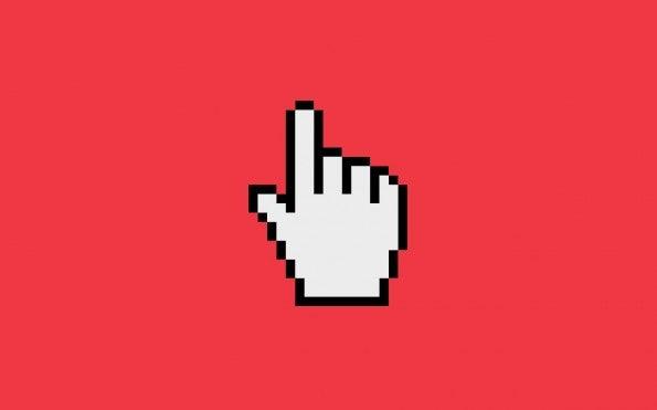 """Zum Download: <a href=""""http://simpledesktops.com/browse/desktops/2012/sep/26/cursor/"""">SimpleDesktops</a>."""