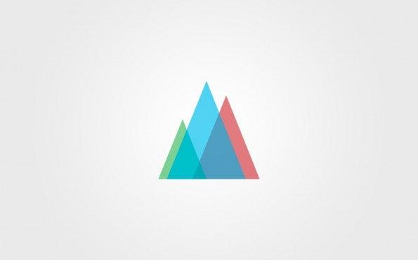 """Zum Download: <a href=""""http://simpledesktops.com/browse/desktops/2012/mar/05/inspirateco/"""">SimpleDesktops</a>."""