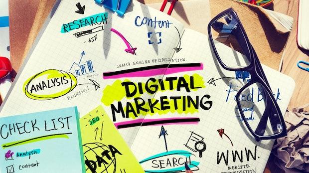 t3n-Blogperlen: Die besten deutschsprachigen Online-Marketing-Blogs