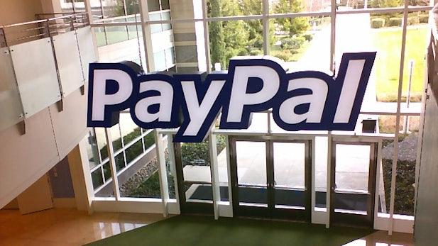 PayPal SSL 3.0 wird abgeschaltet: So funktioniert PayPal ab dem 03.12 in deinem Shop [Update]