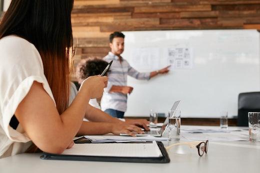 PowerPoint-Alternativen: 10 Tools für richtig gute Präsentationen