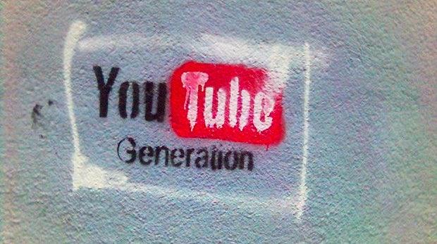 Kommt das YouTube-Abo? Videoplattform erwägt werbefreies Abomodell