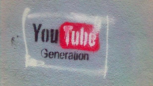 Der Quotenkrieg zur Fußball-WM: Fernsehen versus YouTube