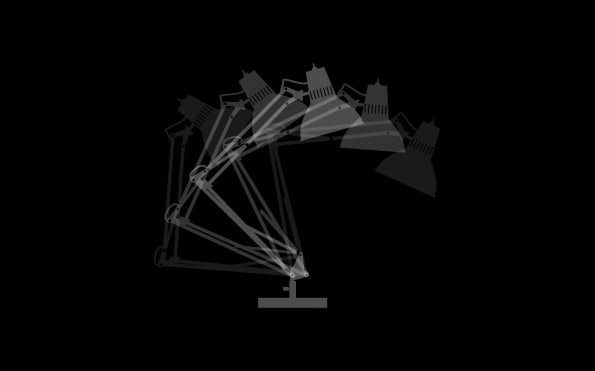 """Zum Download: <a href=""""http://simpledesktops.com/browse/desktops/2013/jan/25/desk-lamp/"""">SimpleDesktops</a>."""