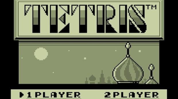 Happy Birthday, Tetris! 15 abgefahrene Online-Games zum 30. Geburtstag des Klassikers