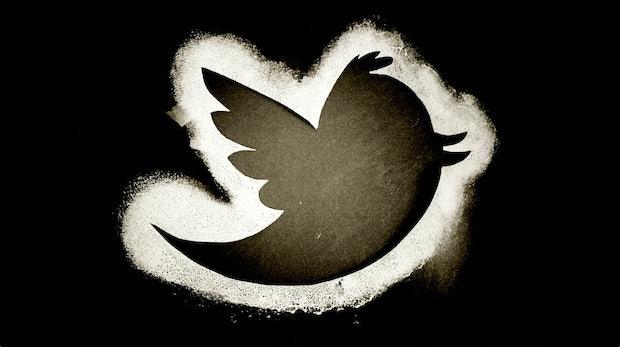 5 Gründe, warum Deutschland nicht twittert