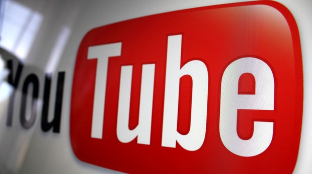 Abo statt Werbung: YouTube bestätigt Bezahlmodell