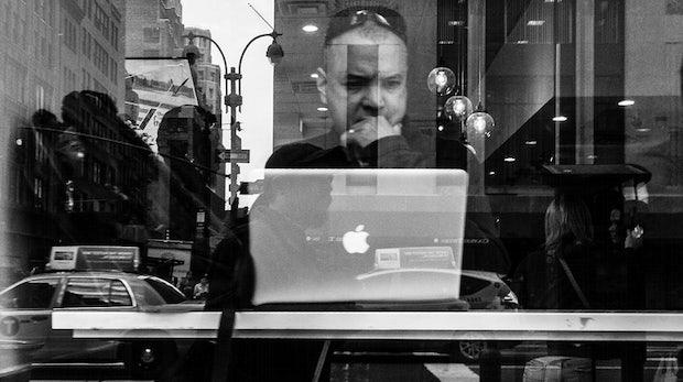 10 wichtige Fähigkeiten, die uns die Arbeitswelt im Jahr 2020 abverlangen wird