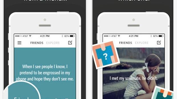 Next Big Thing: Diese 10 Social Networks könnten Facebook und Twitter ablösen