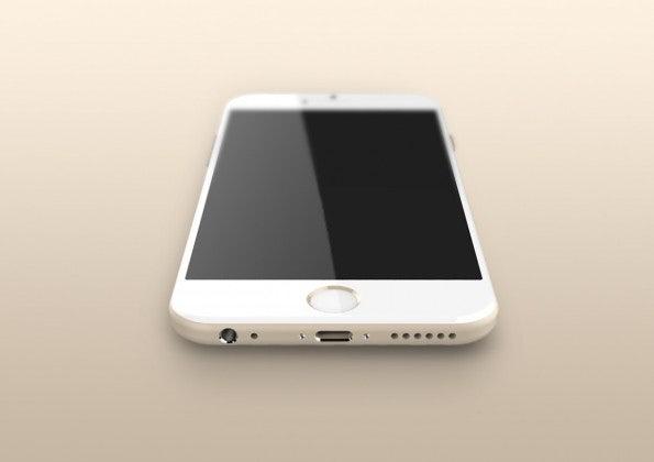 http://t3n.de/news/wp-content/uploads/2014/07/apple_iphone_6_renderings_2-595x420.jpg