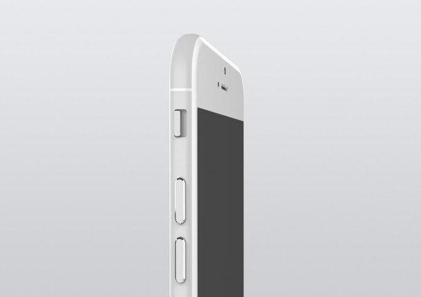 http://t3n.de/news/wp-content/uploads/2014/07/apple_iphone_6_renderings_4-595x420.jpg