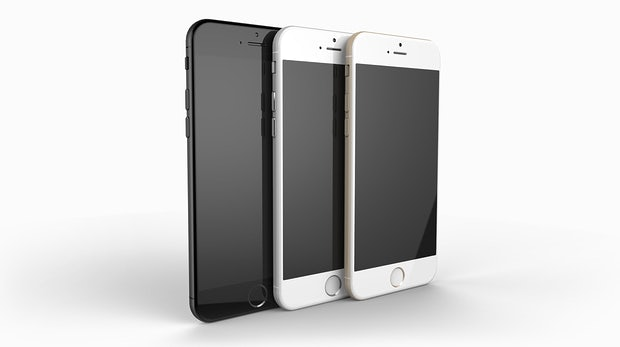 Apple: iPhone 6 wird offiziell am 9. September vorgestellt