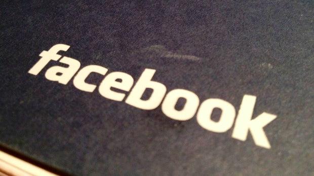 Nach Ello-Hype: Facebook rudert bei Klarnamen-Pflicht zurück