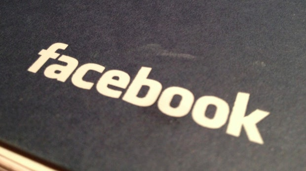 """""""Sie versuchen immer das Verhalten von Menschen zu ändern"""" – Ex-Facebook-Mitarbeiter berichtet von weiteren Studien"""