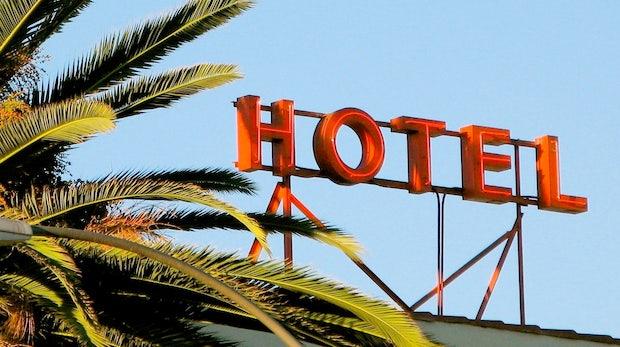 Hotelsuche nach WLAN-Speed: Praktischer Service für Geschäftsreisende und Urlauber