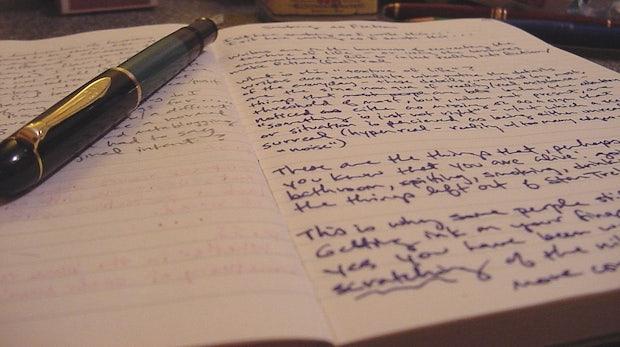 Schönere Texte dank einzigartiger Stilkorrektur: Wie Papyrus Autor euch zu besserem Content verhilft