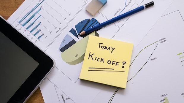 Projektmanagement-Software: 10 kostenlose Lösungen