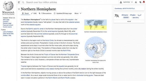 http://t3n.de/news/wp-content/uploads/2014/07/wikipedia-redesign_2-595x331.jpg