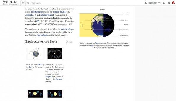 http://t3n.de/news/wp-content/uploads/2014/07/wikipedia-redesign_3-595x343.jpg