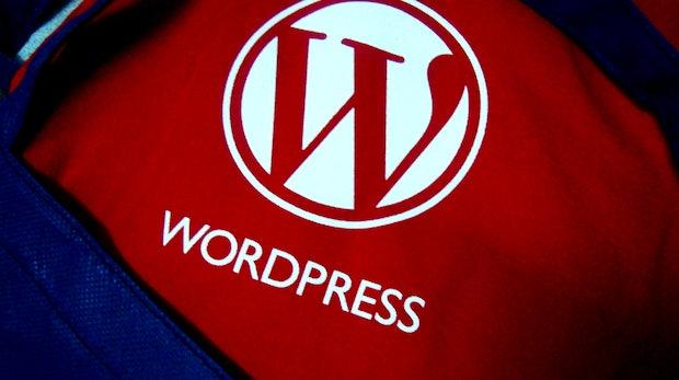 Kritische Sicherheitslücke: Großteil aller WordPress-Blogs ist betroffen