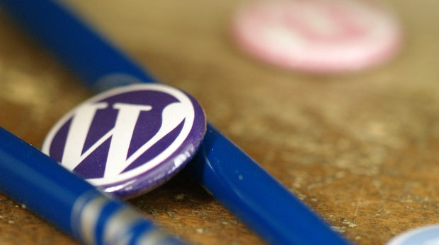 WordPress-Entwicklung in der Cloud: WPide.net erscheint in Version 2.0 [Update]