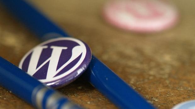 WordPress-Entwicklung in der Cloud: WPide.net erscheint in Version 2.0 [Update]