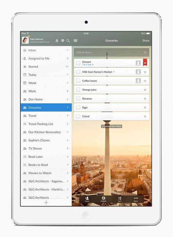 http://t3n.de/news/wp-content/uploads/2014/07/wunderlist3-coming-soon-iPad-595x813.jpg