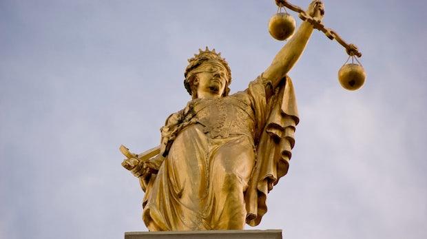 Gericht erklärt Xing-Impressum für unzulässig: Was ihr jetzt tun solltet