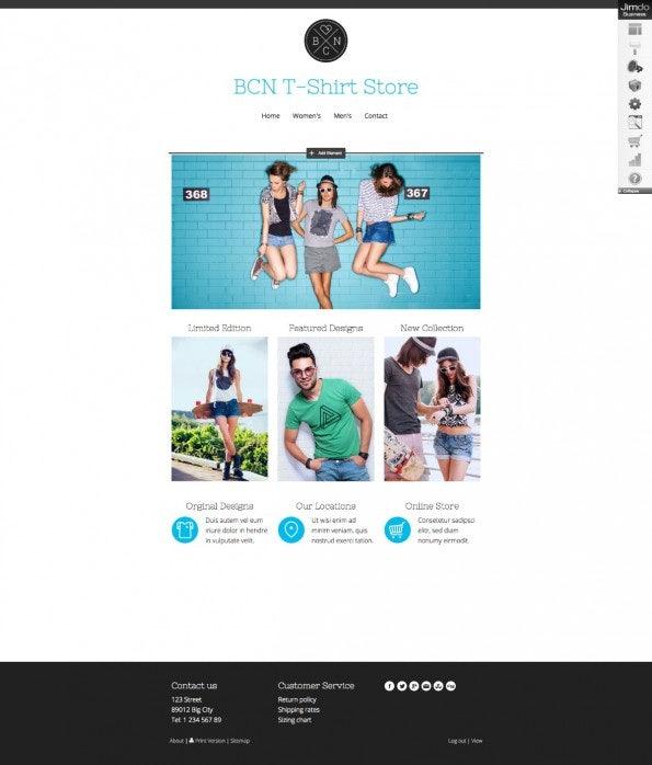 http://t3n.de/news/wp-content/uploads/2014/08/Jimdo_Redesign_Update_09-595x698.jpg
