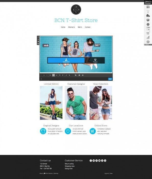 http://t3n.de/news/wp-content/uploads/2014/08/Jimdo_Redesign_Update_10-595x698.jpg