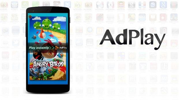 Interaktive Werbung für Apps: Wie AdPlay die App-Vermarktung revolutionieren könnte