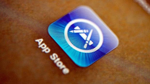 500 Millionen Dollar in einer Woche: Apple startet 2015 mit App Store-Rekord